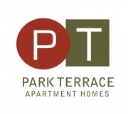 Apartment homes in Santa Clara Logo